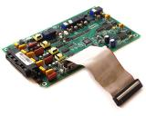 ESI Communications IVX 42S S-Class  Gen I 4x8x2 Expansion Card