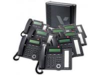Vertical 4003-30 SBX IP 320 Phone Package