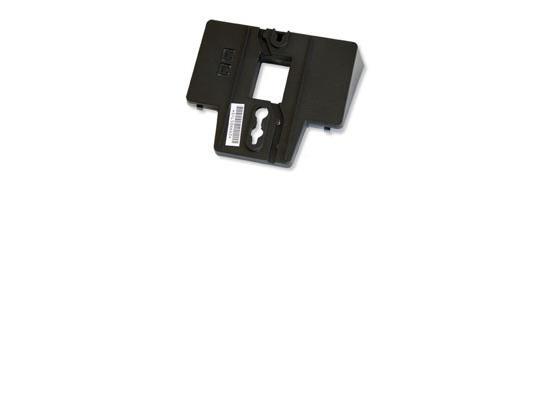 Vertical SBX IP 320 Wall Mount Kit for 4008-00, 3808-71 Phones (3868-71)