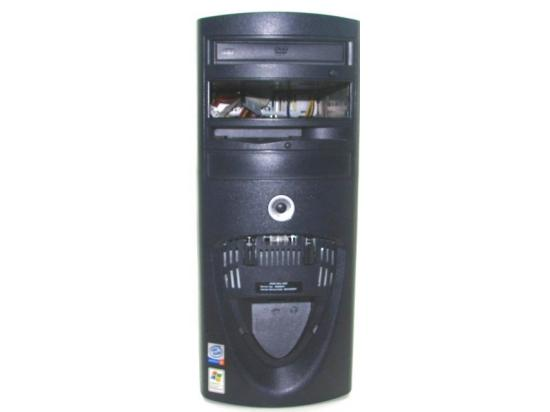 Dell Precision 360 Tower P4 3Ghz 256MB 40GB CDROM