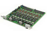 WIN 440CT 8STL Analog Station Card