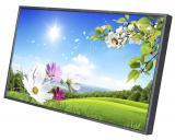 """NEC MultiSync P551 55"""" Widescreen LCD Monitor - Grade B - No Stand"""