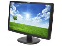 "Planar PLL2210MW - Grade C - 22"" LCD Monitor (997-6501-00)"