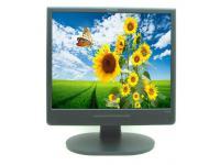 "Planar PL1911M - Grade C - 19"" LCD Monitor"