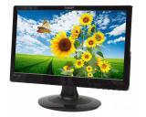 "Planar PLL1900W - Grade A - 19"" LED Widescreen Monitor"