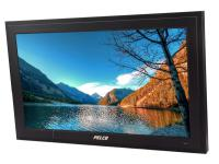 """Pelco PMCL526A - Grade C No Stand - 26"""" LCD Monitor"""