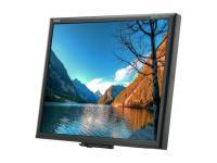 """NEC LCD1970V MultiSync 19"""" LCD Monitor - Grade B"""