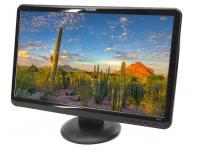 "Planar PJ19W-BK 18.5"" Black LCD Monitor - Grade C"