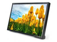 """NEC MultiSync EA221WM 22"""" LCD Monitor - Grade C - No Stand"""