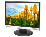 "Norcent LM-965WA 19"" LCD Monitor - Grade C"