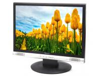 "Norcent LM-965WA 19"" LCD Monitor - Grade C"