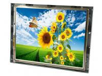 """Planar LA1500RTC 15"""" Touch Screen LCD Monitor - Grade B - No Stand"""