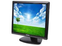"""Nuvico LS-19 19"""" LCD Monitor - Grade A"""