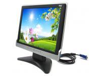 """NU L511E 15"""" LCD Monitor - Grade A"""