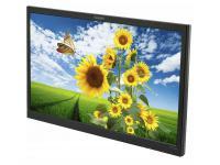 "Planar PL2210MW 22"" Widescreen LCD Monitor - Grade A - No stand"