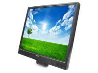 "Niko 1920R 19"" LCD Monitor - Grade C"