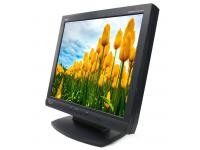 NEC Multisync LCD1920Nx - Grade C