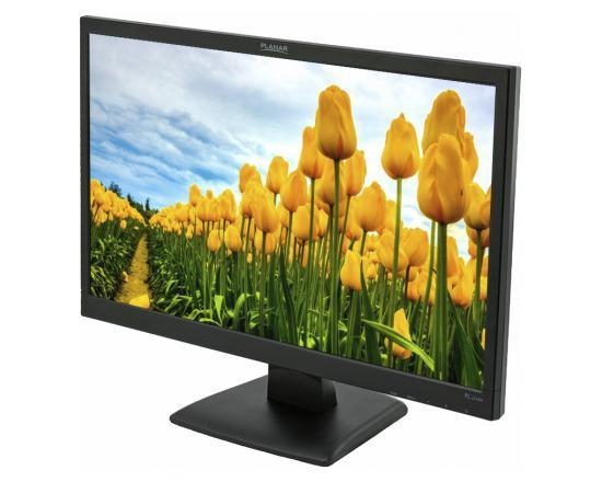 "Planar PL2210W 22"" Widescreen LCD Monitor - Grade C"