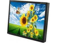 "NEC LCD2190UXp 21.3"" Touchscreen LCD Monitor - Grade C"