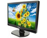 """Philips 192E1 19"""" LCD Monitor - Grade A"""
