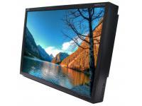 """NEC MultiSync P221W 22"""" LCD Monitors - Grade A - No Stand"""