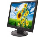 "Philips 190S7 19"" LCD Monitor - Grade A"