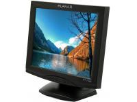 """Planar PT1710MX 17"""" LCD Monitor - Grade C"""