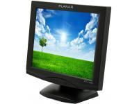 "Planar PT1710MX 17"" LCD Monitor - Grade C - No Stand"