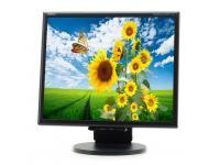 """NEC LCD1770V MultiSync 17"""" LCD Monitor - Grade C"""