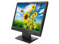 "Planar PLL1500M 15"" LCD Monitor - Grade A"