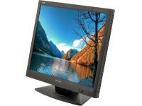 "Philips 170S4 17"" LCD Monitor - Grade C"