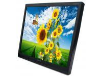 "NEC LCD17V 17"" LCD Monitor - Grade C - No Stand"