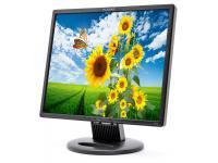 """Planar PL1900 19"""" LCD Monitor - Grade C"""