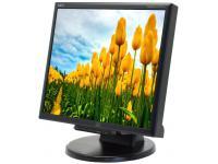 "NEC MultiSync 175M 17"" LCD Monitor - Grade B"