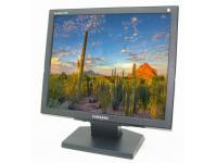 "Samsung 730B 17"" LCD Monitor - Grade B"