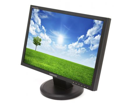 940BW MONITOR WINDOWS XP DRIVER DOWNLOAD