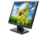 "Samsung 730B 17"" LCD Monitor - Grade A"
