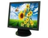 """Samsung 175V Syncmaster - Grade A - 17"""" LCD Monitor"""