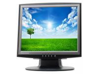 """Princeton LCD1700 - Grade A - 17"""" LCD Monitor"""