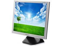 "Samsung 910T - Grade B - Silver - 19"" LCD Monitor"