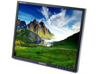 "Samsung 740T SyncMaster - No Stand - Grade B - 17"" LCD Monitor"