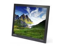 "Samsung 913V SyncMaster - Grade A - No Stand - 19"" LCD Monitor"