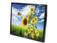 "Samsung  943BT-2 SyncMaster - Grade A -  No Stand 19"" LCD Monitor"