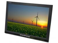 "Proview 900w 19"" Widescreen LCD Monitor - Grade C - No Stand"
