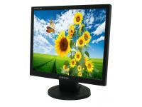 "Samsung 720N Syncmaster 17"" LCD Monitor - Grade C"