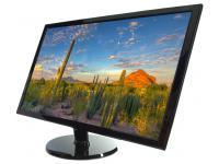 "Planar PXL2770MW 27"" Widescreen LED LCD Monitor - Grade A"