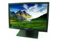 "Samsung LS19A450 19"" Widescreen LCD Monitor - Grade A"
