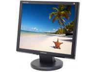 """Samsung 930BF SyncMaster - Grade A - 19"""" LCD Monitor"""