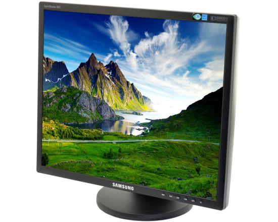 """Samsung 943BT - Grade B - 19"""" LCD Monitor"""