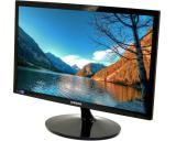 "Samsung S22B150 - Grade A - 21.5"" Widescreen LED LCD Monitor"